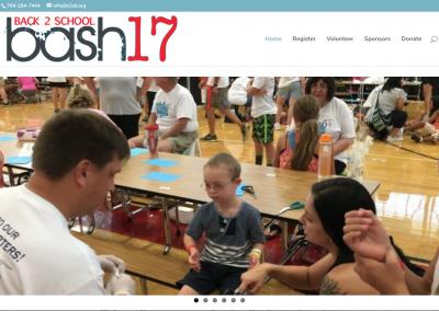 B2SB.org