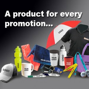 PromotionalProducts