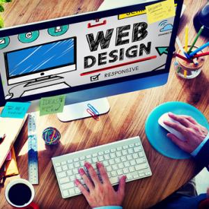 web-development-services-square