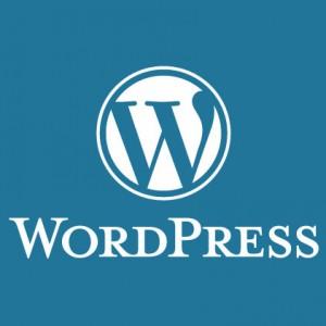 wordpress-square